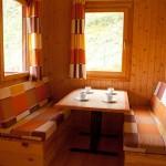 camping-sanpedro11
